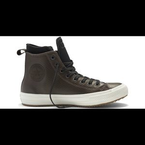 Converse | All Star II High Top Waterproof 6.5